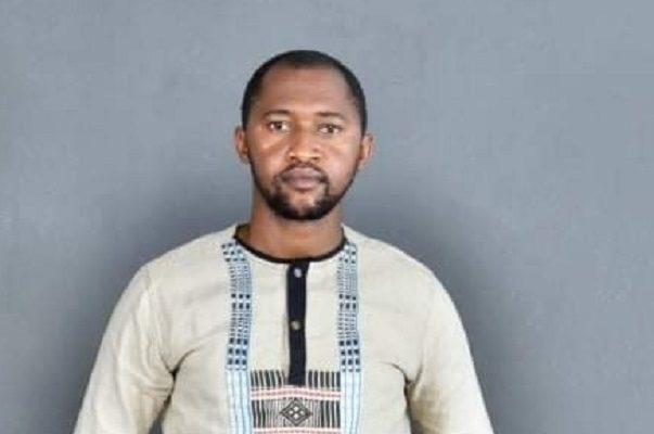 Morlaye Issa Touré
