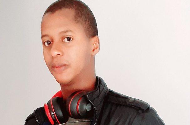 Mamadou Bachir BARRY