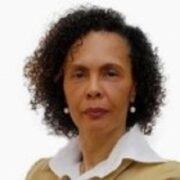 Mme Cristina Duarte, Secrétaire générale adjointe de l'ONU et Conseillère spéciale pour l'Afrique