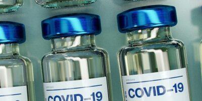 Des vaccins anti-covid-19
