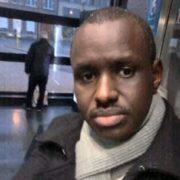 Ibrahima Bah, accusé d'avoir violé sa propre fille à Bruxelles