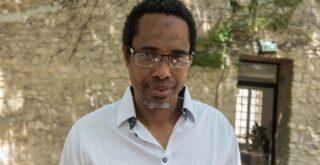Souleymane Bah dit Soulay Thiâ'nguel
